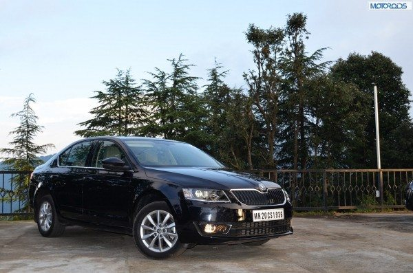 New-Skoda-Octaviat-India-review-pics-83