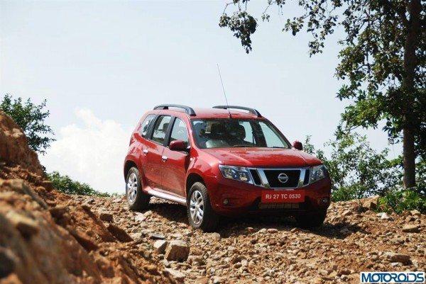 Nissan-Terrano-Launch-Price-2