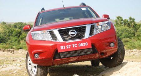 Nissan-Terrano-Price-launch-2
