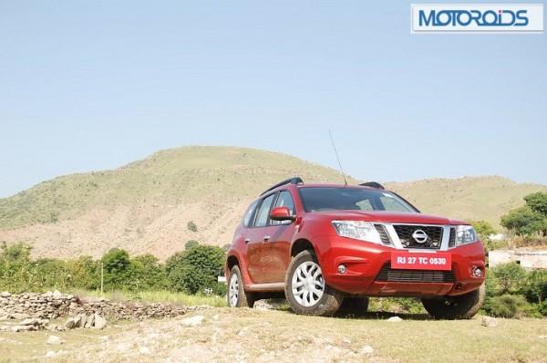 Nissan-Terrano-Price-launch-pics- (6)