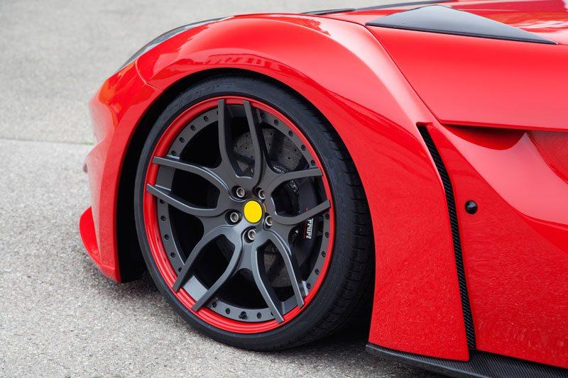 Novitec Rosso Ferrari F12 Berlinetta-3