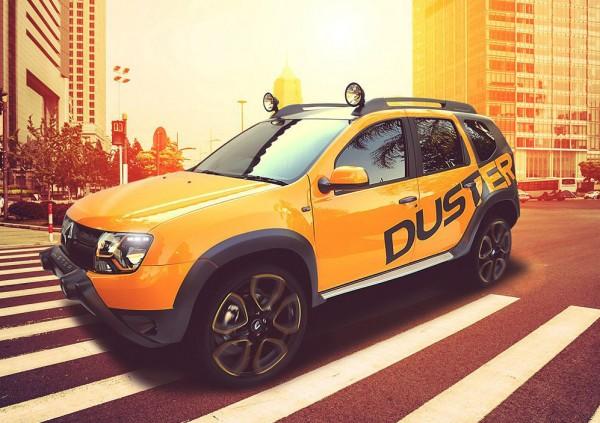 Renault-Duster-Detour-Concept-Pics-1