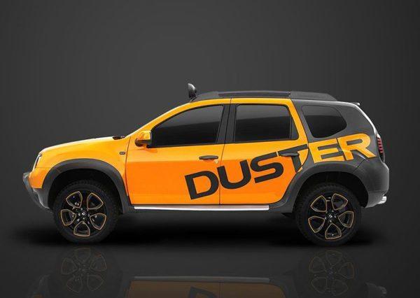 Renault-Duster-Detour-Concept-Pics-2
