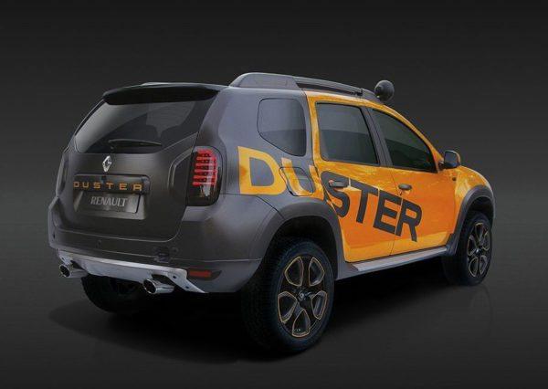 Renault-Duster-Detour-Concept-Pics-3