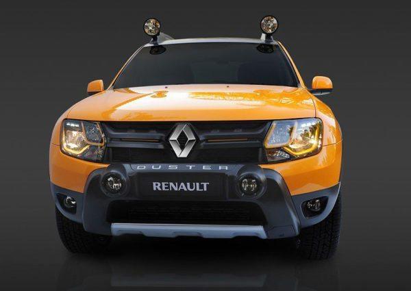Renault-Duster-Detour-Concept-Pics-4