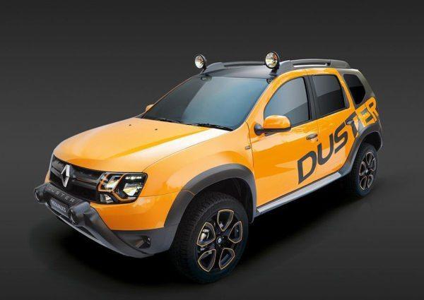 Renault-Duster-Detour-Concept-Pics-5