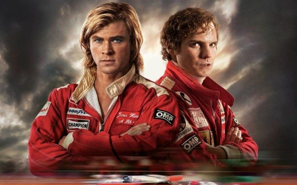 Rush-Movie-2013