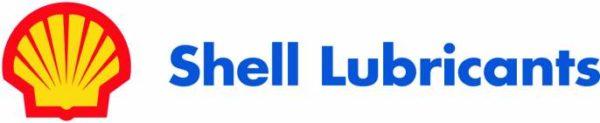 Shell_lubricants_pics