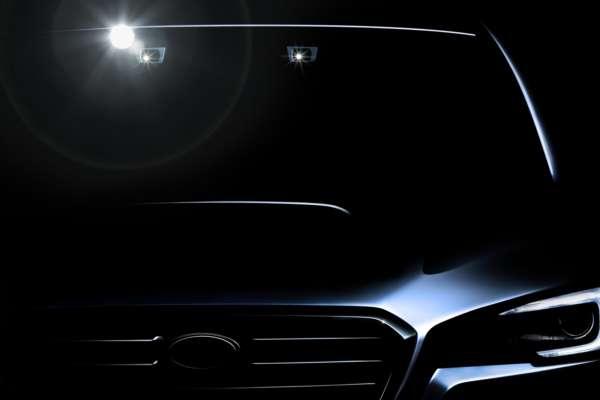 Subaru-Levorg-Concept-pics-2