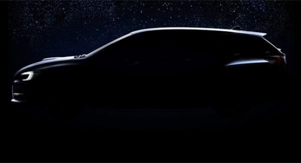 Subaru-Levorg-Concept-pics