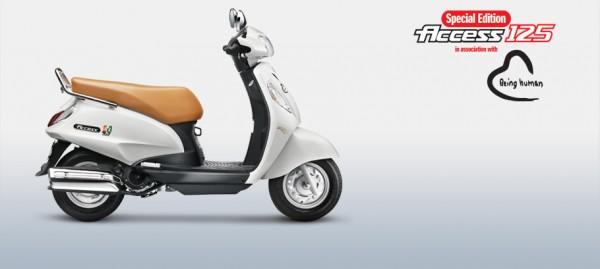 Suzuki-Access-Special-Edition-pics-1