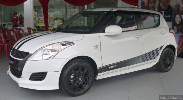 Suzuki-Swift-RR-Limited-Edition-Pics-1