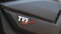 TVS Apache Review Pics (100)