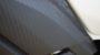 TVS Apache Review Pics (109)
