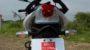 TVS Apache Review Pics (112)