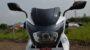 TVS Apache Review Pics (115)