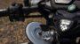 TVS Apache Review Pics (118)