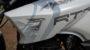 TVS Apache Review Pics (127)