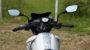 TVS Apache Review Pics (129)