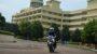 TVS Apache Review Pics (178)