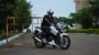 TVS Apache Review Pics (233)