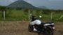 TVS Apache Review Pics (38)