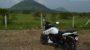 TVS Apache Review Pics (40)