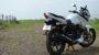 TVS Apache Review Pics (52)