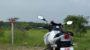 TVS Apache Review Pics (56)