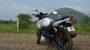 TVS Apache Review Pics (59)