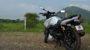 TVS Apache Review Pics (61)