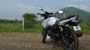 TVS Apache Review Pics (62)