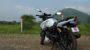 TVS Apache Review Pics (63)