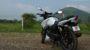 TVS Apache Review Pics (64)
