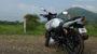 TVS Apache Review Pics (65)