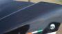 TVS Apache Review Pics (78)