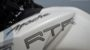 TVS Apache Review Pics (81)