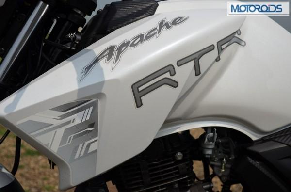 TVS Apache Review Pics (82)
