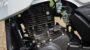 TVS Apache Review Pics (83)