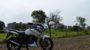 TVS Apache Review Pics (9)
