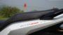 TVS Apache Review Pics (96)