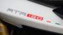 TVS Apache Review Pics (98)