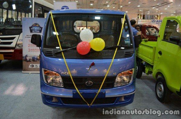 Tata-Ace-Facelift-pics-1