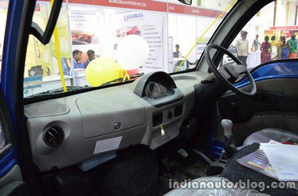 Tata-Ace-Facelift-pics-2