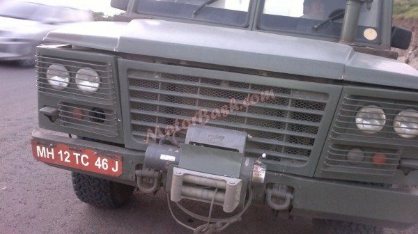 Tata-light-specialist-vehicle-4x4-pics- (1)