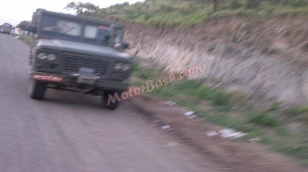Tata-light-specialist-vehicle-4x4-pics- (3)