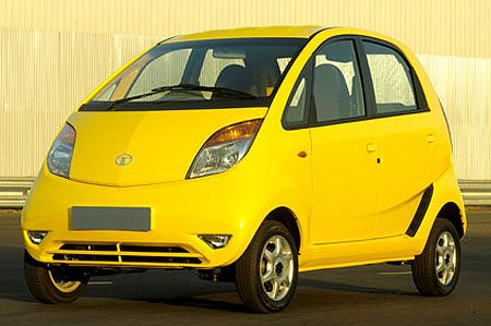 Tata_Nano_CNG_Launch