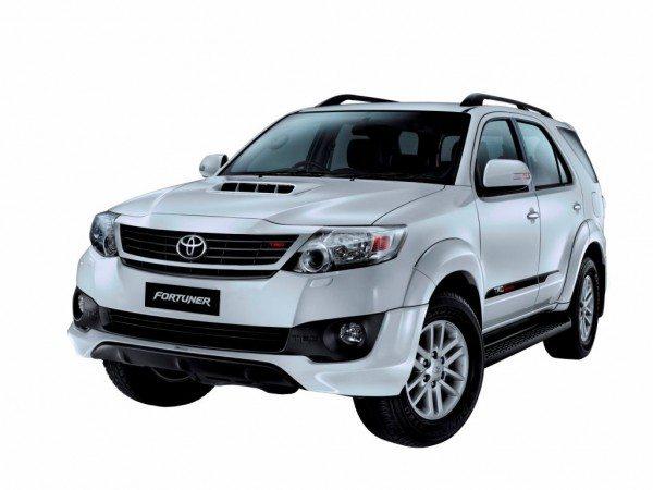 Toyota-Fortuner-TRD-Sportivo