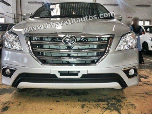 Toyota-Innova-Facelift-2013-pics- (2)