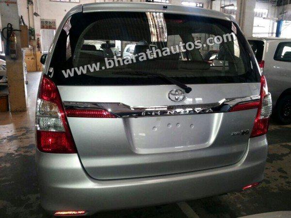 Toyota-Innova-Facelift-2013-pics- (4)